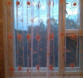 шторы в кунцево