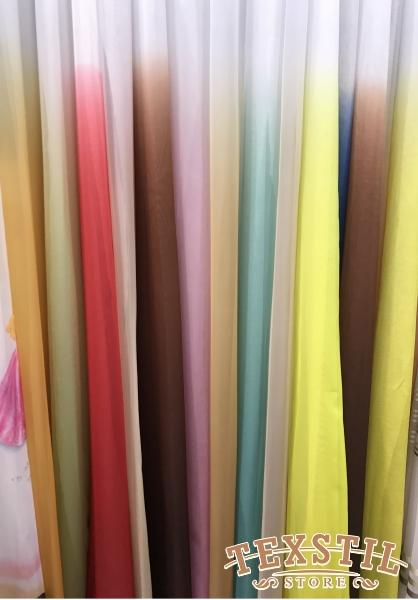 Тюль вуаль ткань купить магазин тканей купить войлок