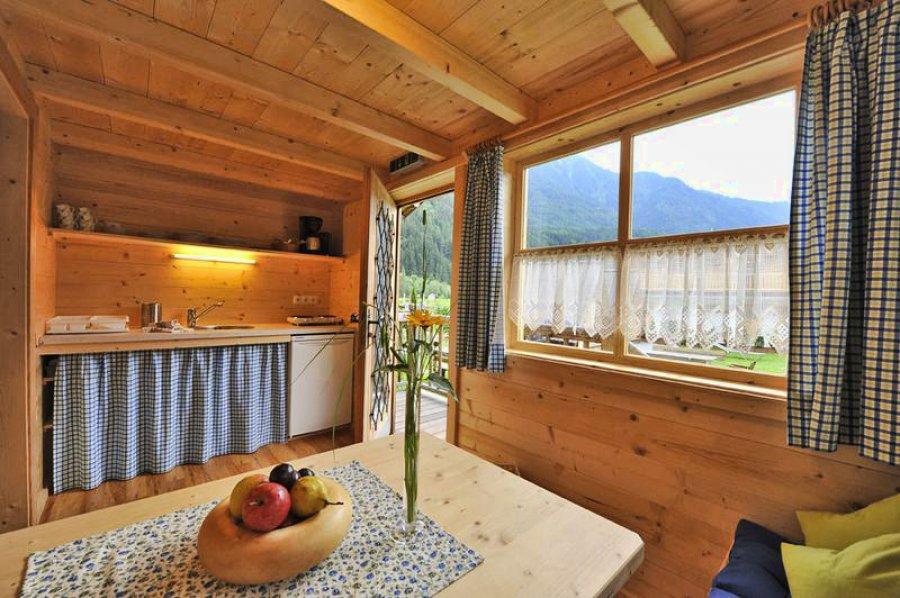 Обустройство и дизайн дома